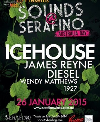 Sounds-at-Serafino-2015