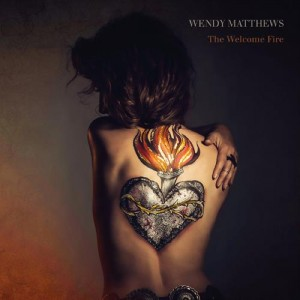 Wendy_Matthews_-_The_Welcome_Fire