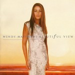 Wendy Matthews - Beautiful View