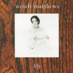 Wendy Matthews - Lily